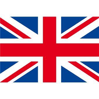 drapeau anglais-cd6817a6